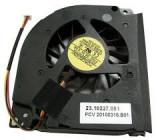 Cumpara ieftin Ventilator Acer Asp 5530 Acer Extensa 5230e 5630 23.10227.001 Livrare gratuita!