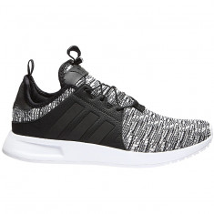 Pantofi sport adidas X_PLR BB2899