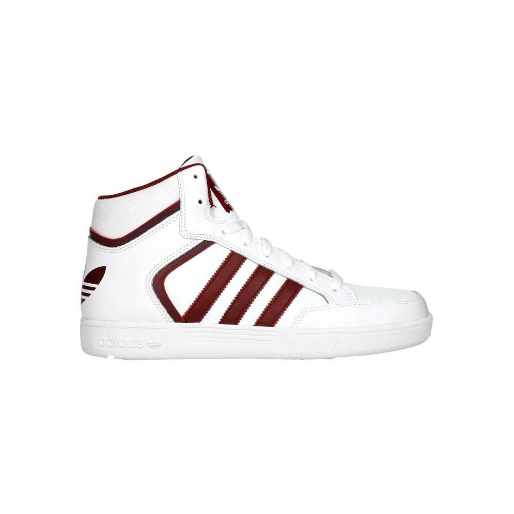 first rate 5c339 88d82 Pantofi sport barbati adidas Originals Varial Mid BY4060 foto. Mărește  imagine