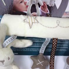 Jucarii pentru carucior bebelusi - Jucarie carucior copii