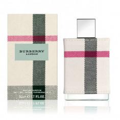 Burberry - LONDON edp vapo 30 ml - Parfum femeie, Apa de parfum