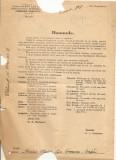 CHESARIE EPISCOPUL BUZAU-COMUNICARE