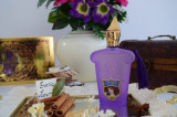 Parfum Original Xerjoff Casamorati 1888 - La Tosca + CADOU, Apa de parfum, 100 ml