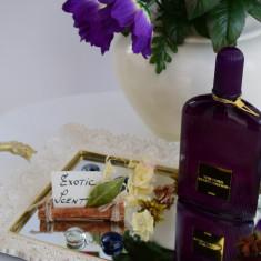 Parfum Original Tom Ford - Velvet Orchid + CADOU, Apa de parfum, 100 ml