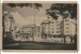 (A) carte postala(ilustrata)-POLONIA-Probnitz 1944, Necirculata, Printata