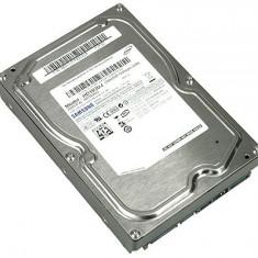 Hard disk Samsung 3.5 1TB