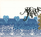 Arcade Fire - Arcade Fire -Ep- ( 1 CD )