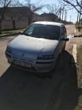 Fiat punto acte valabile, Benzina, Break