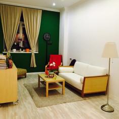 Apartament Rin Grand Residence - Apartament de vanzare, 50 mp, Numar camere: 2, An constructie: 2000, Etajul 13