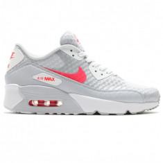 Pantofi sport dama Nike Air Max 90 Ultra 2.0 BR 881923-001 - Adidasi dama