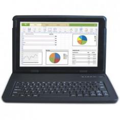 Tableta RCA RCT6103W46 Pro 10