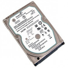 Hard disk Seagate 2.5 160GB