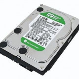 Hard disk Western Digital 3.5 1.5TB