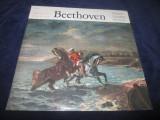 Cumpara ieftin Beethoven - Sinfonie nr.3,op.36;Sinfonie nr.4,op.60 _vinyl,LP_ExLibris(Elvetia)