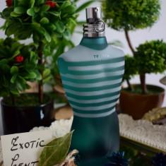 Parfum Original Jean Paul Gaultier - Le Male + CADOU - Parfum barbati Jean Paul Gaultier, Apa de toaleta, 125 ml