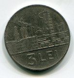 3 lei 1963, RPR