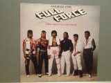 "FULL FORCE - ALICE,I WANT YOU......(1985/CBS/RFG) - VINIL Maxi-Single ""12/ca NOU"