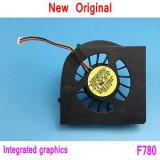 Cumpara ieftin Ventilator laptop MSI ER710 VR705 dfs481305mcot Livrare gratuita!