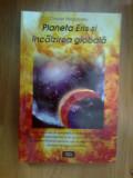 W3 Cristian Negureanu - Planeta Eris Si Incalzirea Globala