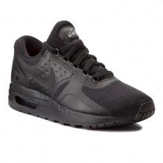 Adidasi Nike Air Max Zero Ess-Adidasi Originali 881224-006 - Adidasi dama Nike, Culoare: Din imagine, Marime: 38, 38.5