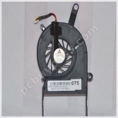 Ventilator PackardBell EasyN Argo C2 Advent 7201 3DPL5TAPB00 Livrare gratuita!