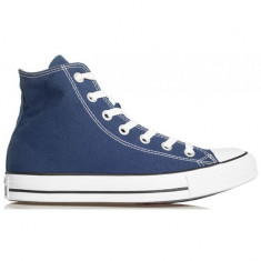 Tenisi dama Converse unisex All Star Ct Ox Classic M9622C - Tenisi barbati Converse, Albastru