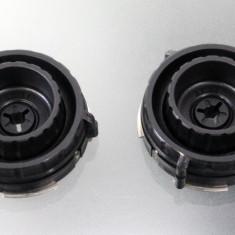 NAB adapter AKAI - Magnetofon