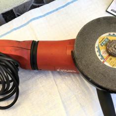 Flex Hilti DAG 230-D - Polizor