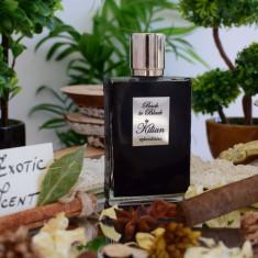 Parfum Original  Kilian - Back To Black Aphrodisiac + CADOU, 50 ml, Apa de parfum