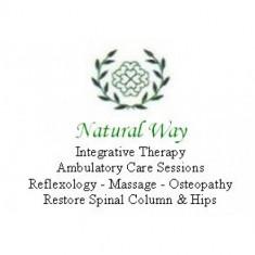 Masaj Reflexoterapie Osteopatie (reasezare coloana vertebrala si solduri)