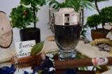 Parfum Original Paco Rabanne - Invictus Intense + CADOU, Apa de toaleta, 100 ml, Paco Rabanne