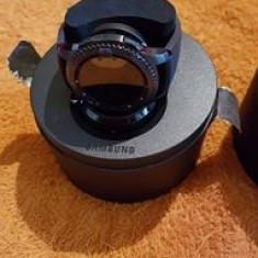 SAMSUNG WATCH/CEAS S3 NOU NEFOLOSIT!! - SmartWatch Samsung Galaxy Gear