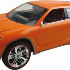 Minimodel RC 1:24 Lamborghini Urus Portocaliu