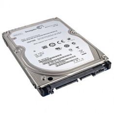 Hard disk Seagate 2.5 320GB