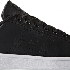 Pantofi sport barbati adidas Cloudfoam Advantage AW3915 - Adidasi barbati