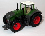 WIKING tractor FENDT Vario 1050 1:87, 1:43