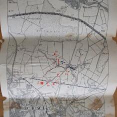 Bucuresti centura Tunari Otopeni Colentina Baneasa Bold Fundeni Pipera  1903