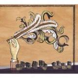 Arcade Fire - Funeral -Jpn Card- ( 1 CD )