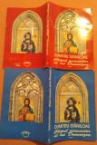 Chipul nemuritor al lui Dumnezeu. 2 Volume  -  Dumitru Staniloae, Alta editura