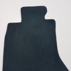 Covorase / Presuri auto din mocheta originale BMW SERIA 5 F10 / F11 - Covorase Auto