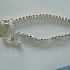 Bratara argint -2711