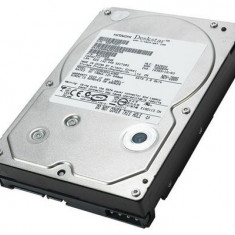 Hard disk Hitachi 3.5