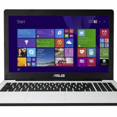 Dezmembrez laptop ASUS F553MA-BING_SX417B - Dezmembrari laptop