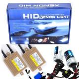 Cumpara ieftin Kit Xenon Bixenon Digital Pro CanBus 64-BIT 35W 55W