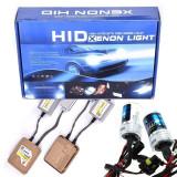 Cumpara ieftin Kit Xenon BiXenon Digital Super CanBus 55W cu anulatoare de eroare