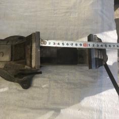 Menghina rotativa deschidere 110mm