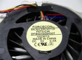Cumpara ieftin Ventilator laptop Acer Aspire 4710 dfs501005h30t Livrare gratuita!