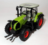 WIKING tractor CLAAS Arion 640  1:87, 1:43