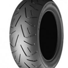 Motorcycle Tyres Bridgestone G852 ( 240/55 R16 TL 86V M/C, Sonderkennung G ) - Anvelope moto