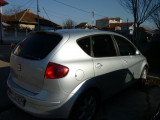 Autoturisme, Benzina, Hatchback